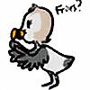 iflywithhedwig's avatar