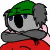 IFMComics's avatar