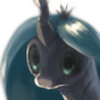 IFoldBooks's avatar