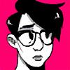 ifookiosa's avatar
