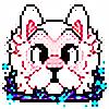 iFoopets's avatar