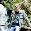 IForce73's avatar