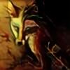 IForgotMYFirstOne's avatar