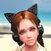 Iforme's avatar
