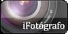 iFotografo's avatar