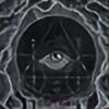 ifoundaim's avatar