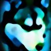 ifoundawayout's avatar