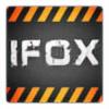 iFoXx360's avatar