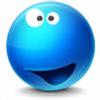 ifp790's avatar