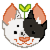 IfPidgeonsCouldTalk's avatar