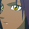 iFreakART's avatar