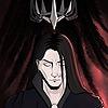 Ifreane's avatar