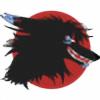 IfreannMutsou's avatar