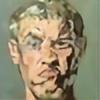 iFreezy's avatar
