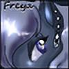 iFreya-desu's avatar