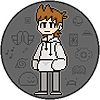 Ifreyes's avatar