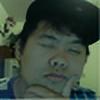 Ifriggin's avatar