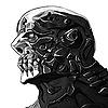 Ifrit-HellFire's avatar