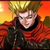 IfritDemon's avatar