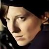 Ifritmermaid's avatar