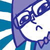 iFruityy's avatar