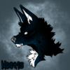 IfSheOnlyKnew's avatar