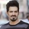 iftikharahmad's avatar