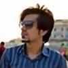 IftikharNaseem's avatar