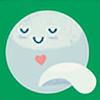 IfuckenLUVWHORES's avatar