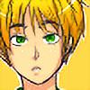 iFUGU's avatar