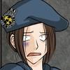 ifura's avatar