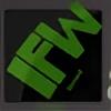 ifw1997's avatar