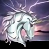 IfWisheRsWereHorses's avatar