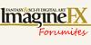 IFX-forumites