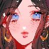 IfyouReallyy123's avatar