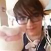 IfYouSayYouLoveMe's avatar