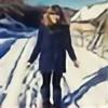 IfYouSeeHerSay's avatar