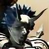 ig-ig's avatar
