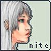 ig-NITE's avatar