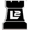 igabapple's avatar