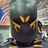 IgaHanzo's avatar