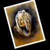 IgaIzabelaArt's avatar