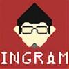 iGakki's avatar