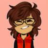 iGamerGirl13's avatar