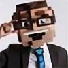 iGamersBox's avatar