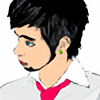 iGamez's avatar