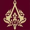 IgaNinja's avatar