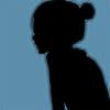 Igarashi-sisters's avatar
