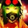 IgarashiDemetri5580's avatar