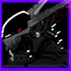 Igarax's avatar